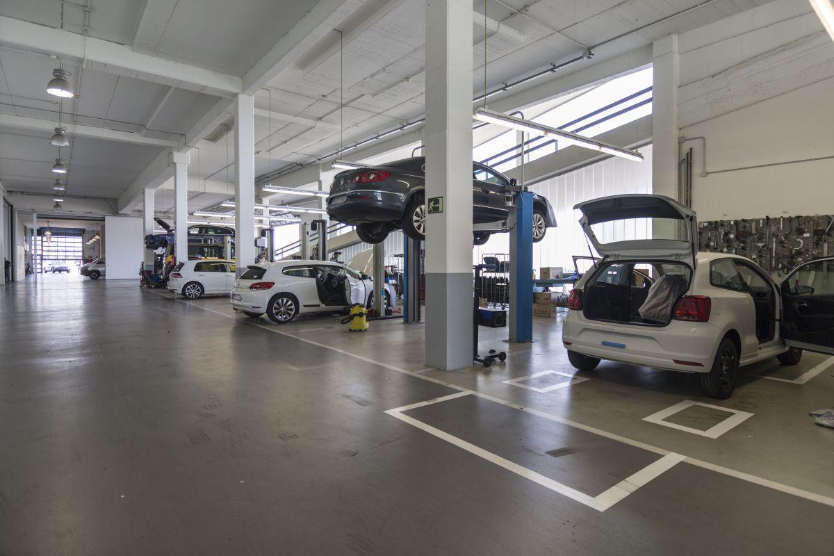 Cómo saber si tu auto debe ser retirado del mercado