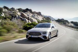 Mercedes-Benz se corona como la marca con más retiros del mercado en sus automóviles en lo que va de 2021