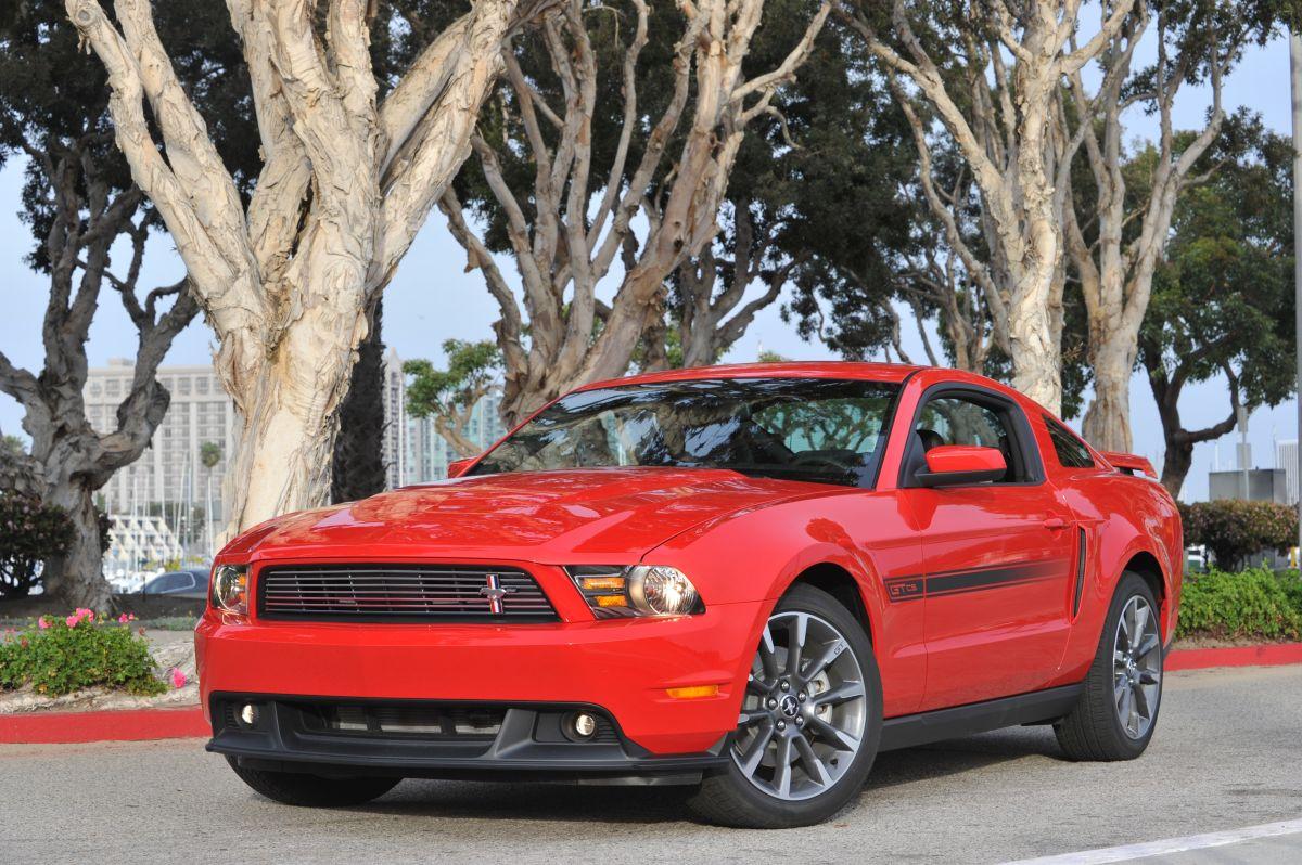 Los mejores autos usados producidos en 2011, según Consumer Reports