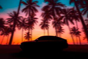 """El nuevo Honda Civic Hatchback 2022 se adelanta su debut y hace una pequeña aparición en el concierto """"Remix"""" del Civic Tour"""