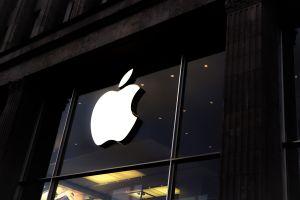 El proyecto del auto autónomo de Apple está perdiendo miembros de su equipo