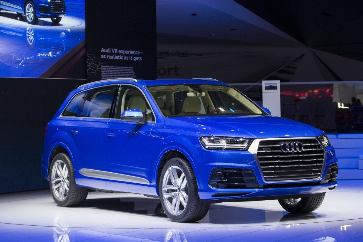 Los modelos de autos usados con menos fallas