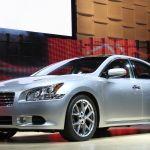 Los autos Nissan usados más ecónomicos