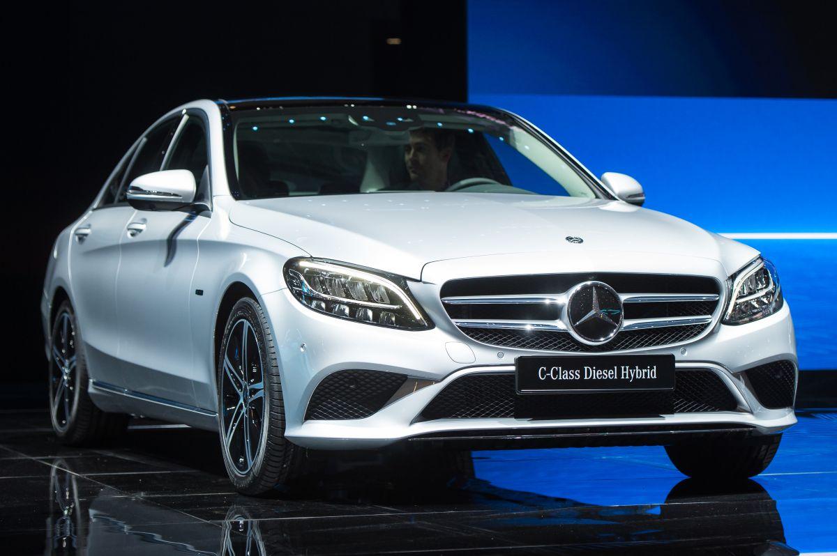 Los 6 autos usados de marcas alemanas que más valen la pena
