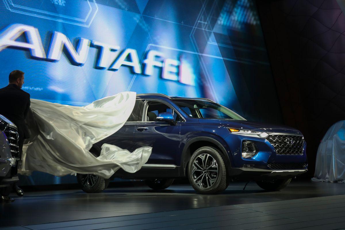Los 7 autos usados más confiables de Hyundai