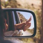 3 productos útiles para refrescar tu auto en el verano