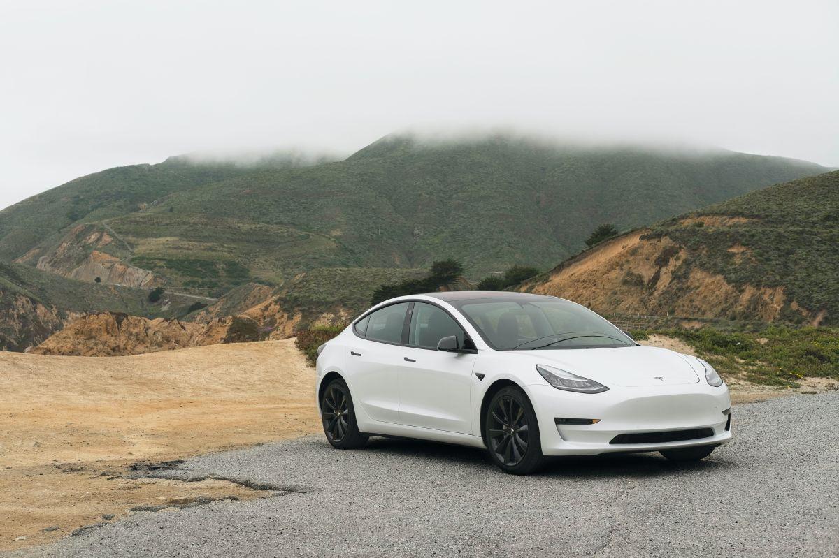 Los 10 autos nuevos con mayor proporción de fabricación estadounidense: Tesla se lleva el primer puesto