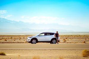Estas imprudencias pueden causar fallas costosas en tu auto