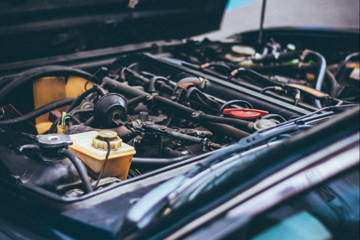 Cómo saber cuál es el tipo de batería ideal para tu auto