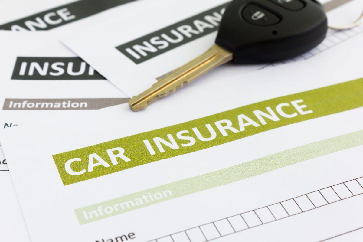 Seguros de auto: qué significa cambiar a un seguro de almacenamiento para tu auto cuando lo tendrás estacionado sin usar