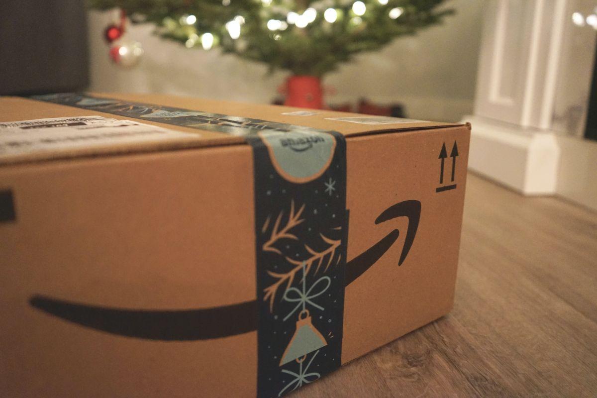 Amazon Prime Day: los productos para el cuidado del auto hoy con descuentos