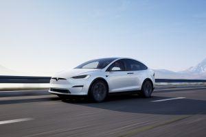 Los modelos más populares de Tesla, sus características y precios actuales