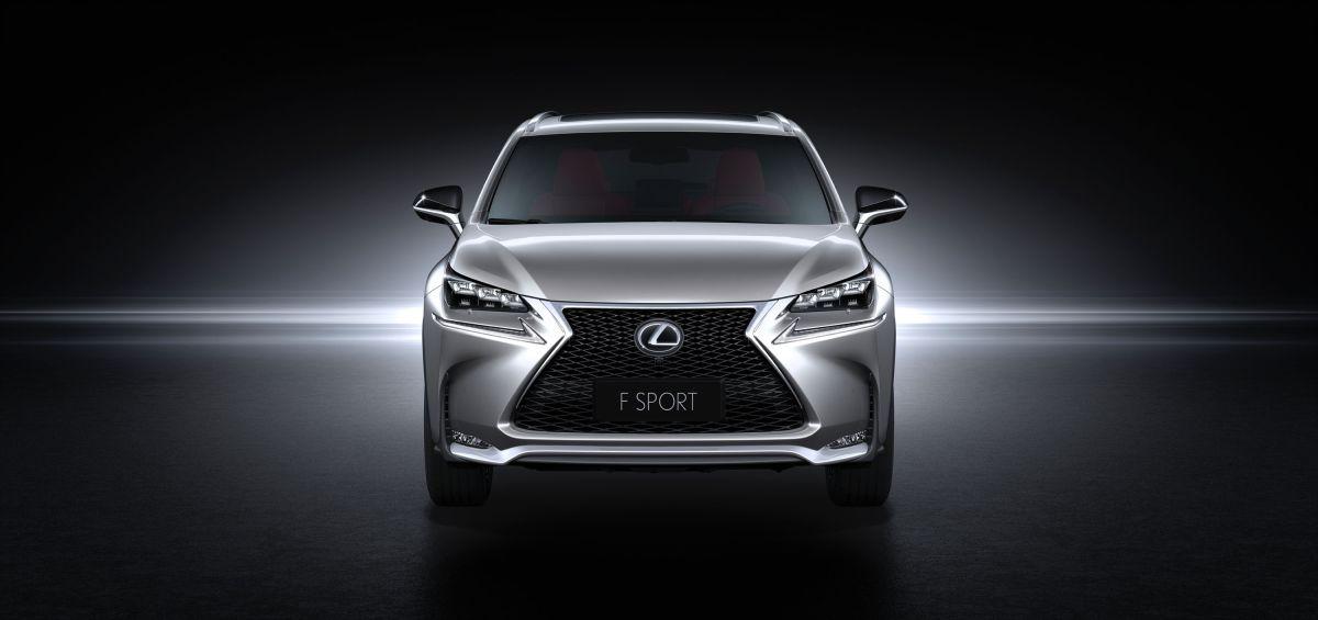 Los 3 Lexus usados más recomendables del 2021