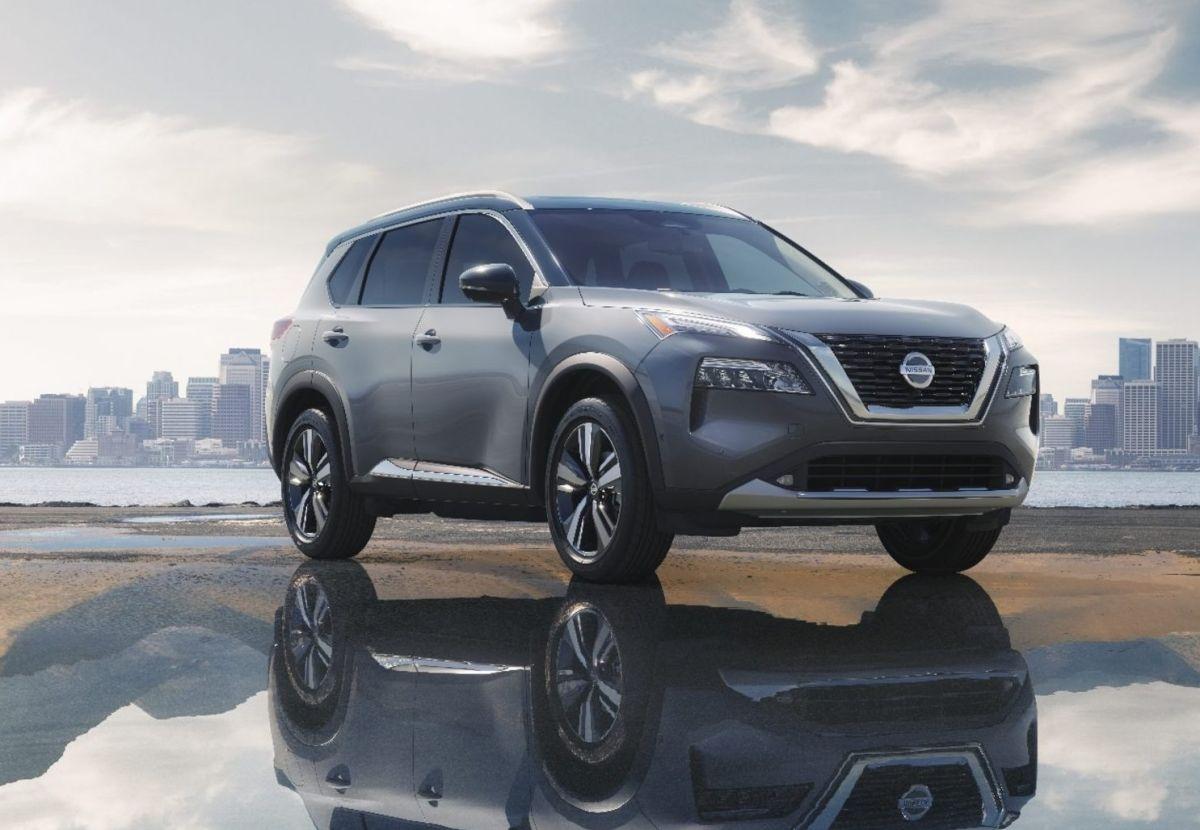 Una de las ventajas de alquilar un auto en lugar de compraro a crédito es que puede elegir un modelo nuevo cada poco tiempo.