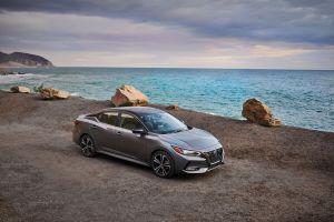 Las 6 mejores propuestas de autos Nissan para el 2021