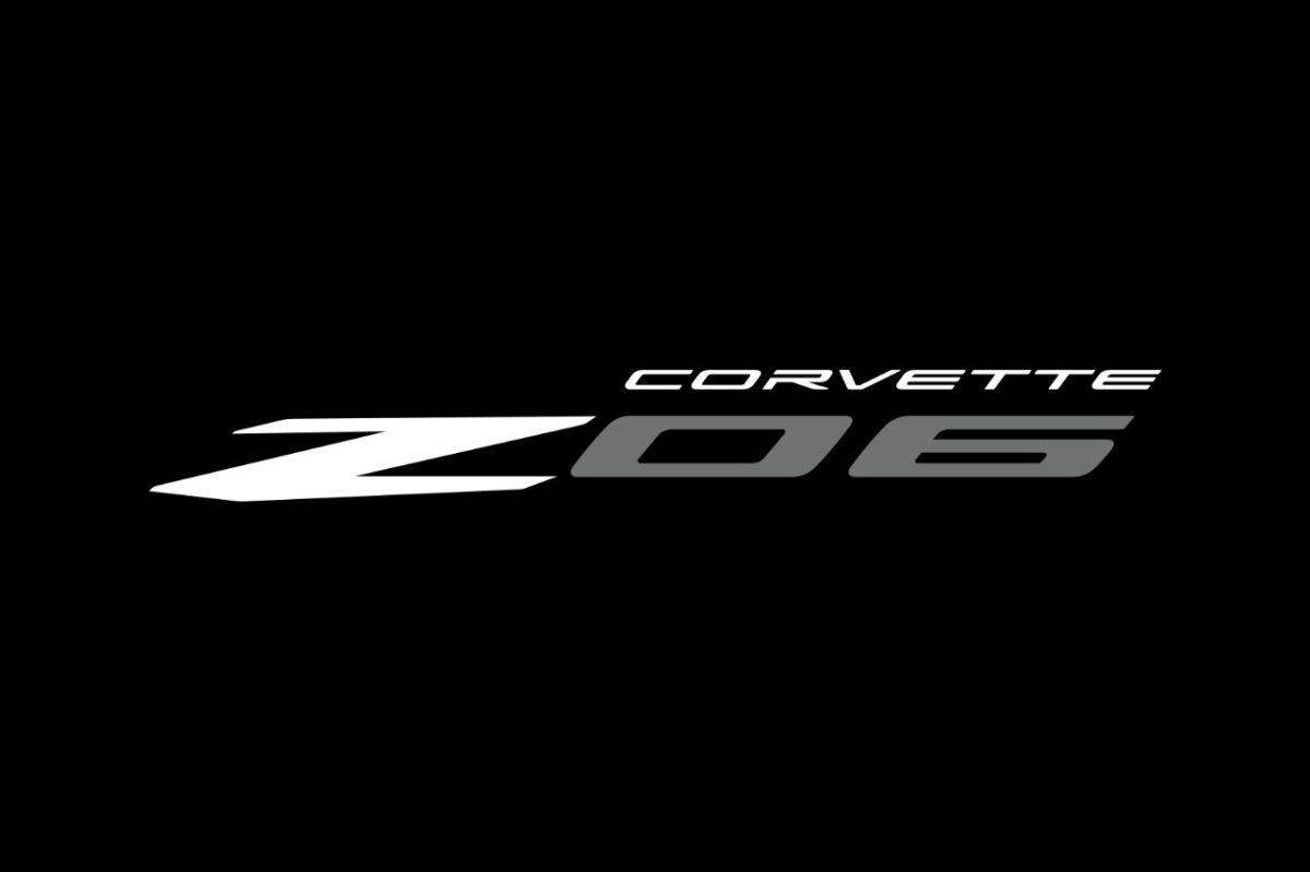 Chevrolet anunció la presentación del Corvette Z06 2023