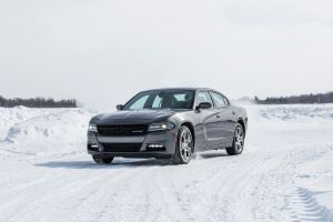 Dodge Charger: Estas son sus 3 ediciones más recomendables