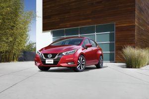 Kia, Nissan y Hyundai: los autos del 2020 por menos de $20,000