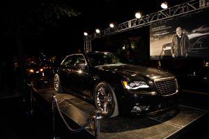 El Chrysler 300 2012: uno de los autos usados de lujo más económicos