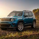 Chevrolet, Volkswagen y Mazda: los autos más fáciles para manejar