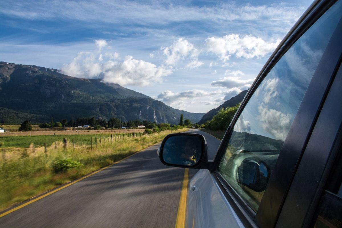 Estudios también han revelado que un auto puede ser impulsado por biogás obtenido de la basura.