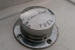 Síntomas que indican que hay agua en tu tanque de gasolina