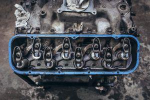 5 razones por las que tu auto consume aceite