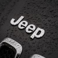 """Jeep es reconocida como la marca de autos """"más americana"""" del 2021"""