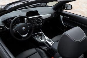 5 mejores productos para limpiar y proteger el interior del auto