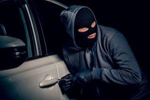 Robo de autos: tips para mantener tu auto más seguro