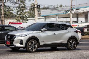 Todo lo que sabemos sobre el Nissan Kicks 2021