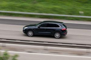 8 pasos que debes seguir cuando tu auto se queda sin frenos