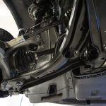 Qué es el brazo de suspensión de tu auto y cuál es su función