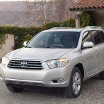 Buick, Toyota y Honda: las mejores 6 camionetas crossover usadas por menos de $15,000