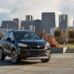 Toyota, Lexus, Hyundai: algunos de los autos con mejor puntuación del 2021