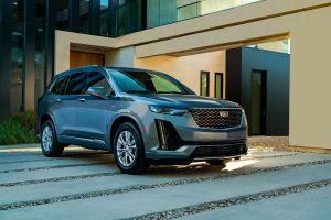 Honda, Cadillac, Volkswagen: Los autos nuevos con más descuentos del año