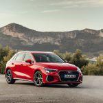 Lexus, Alfa Romero, Audi: Los autos nuevos con mejor precio del 2021