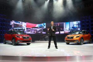 Los 3 modelos más recomendables de Nissan Kicks