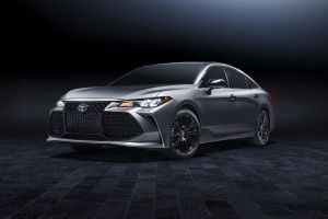 Kia, Toyota y Hyundai: Los 5 autos nuevos con mejor precio del 2021
