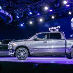 Los 5 vehículos con mayor aumento de precio en 2021 en Estados Unidos