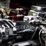 Qué es la válvula PCV y cuándo debemos reemplazarla