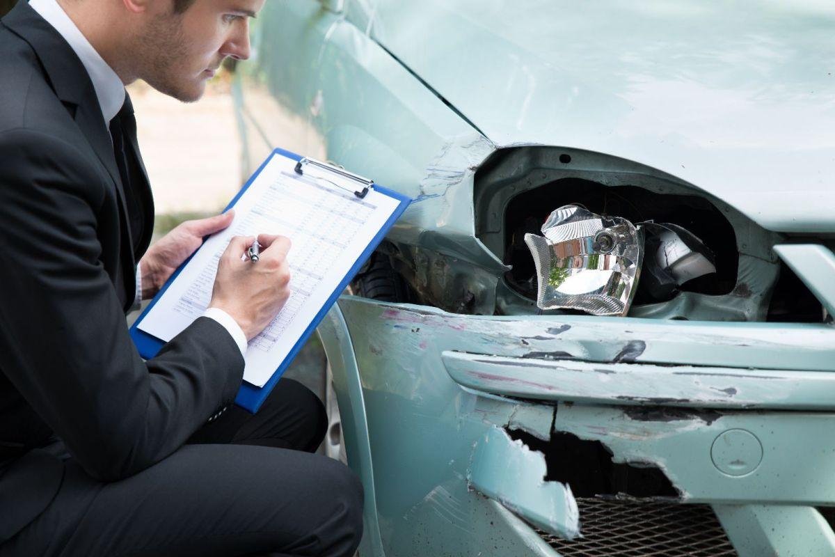 Seguros de autos / Foto: Shutterstock