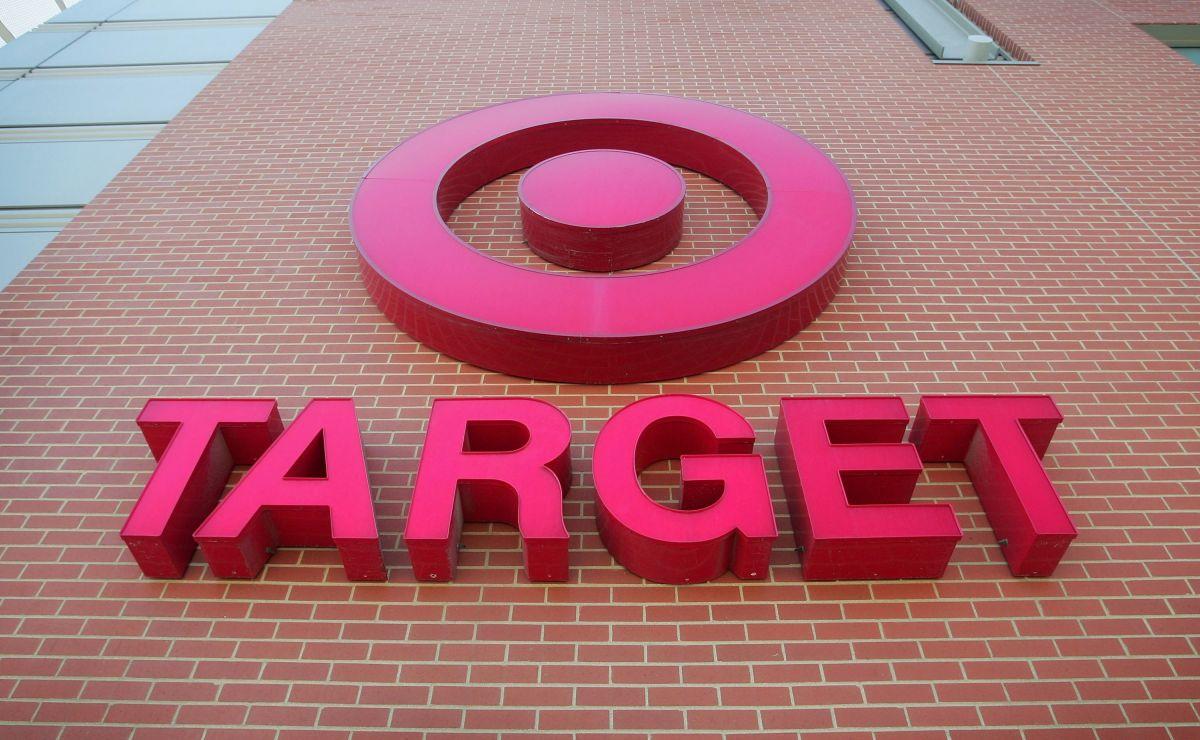 Target, en Estados Unidos, ofrece un 20% de descuento si les dejas tu silla de auto para niños usada.