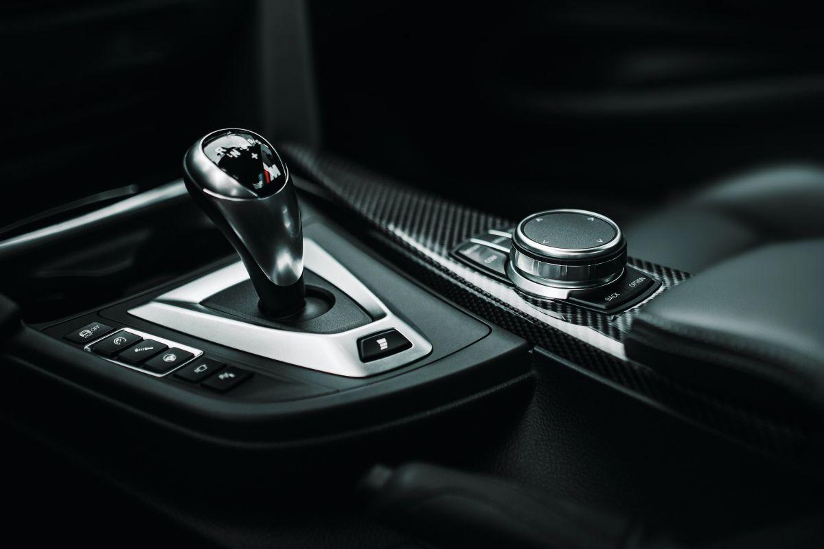 El overdrive es un sistema que casi todos los autos con transmisión automática tienen.