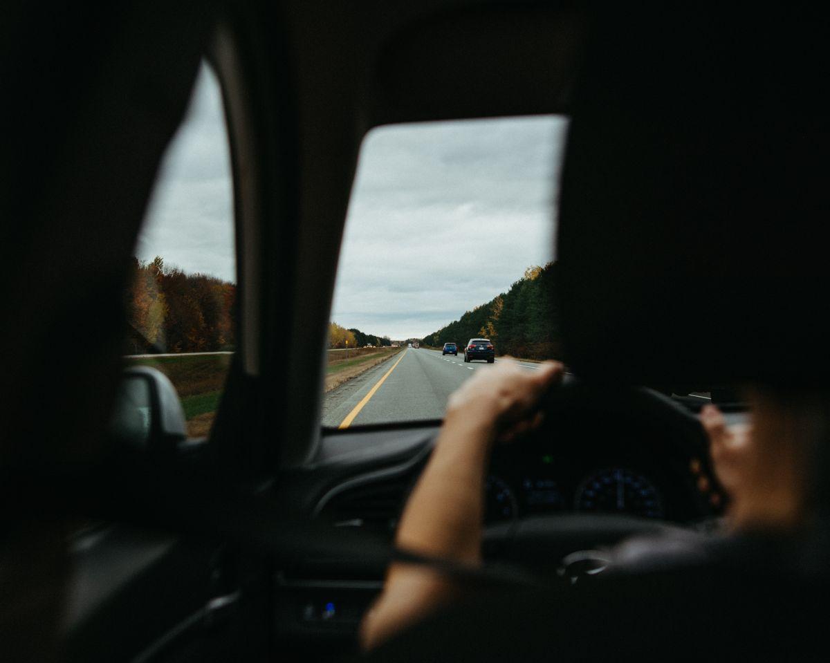Las normas de transporte varían dependiendo del estado en que te encuentres.