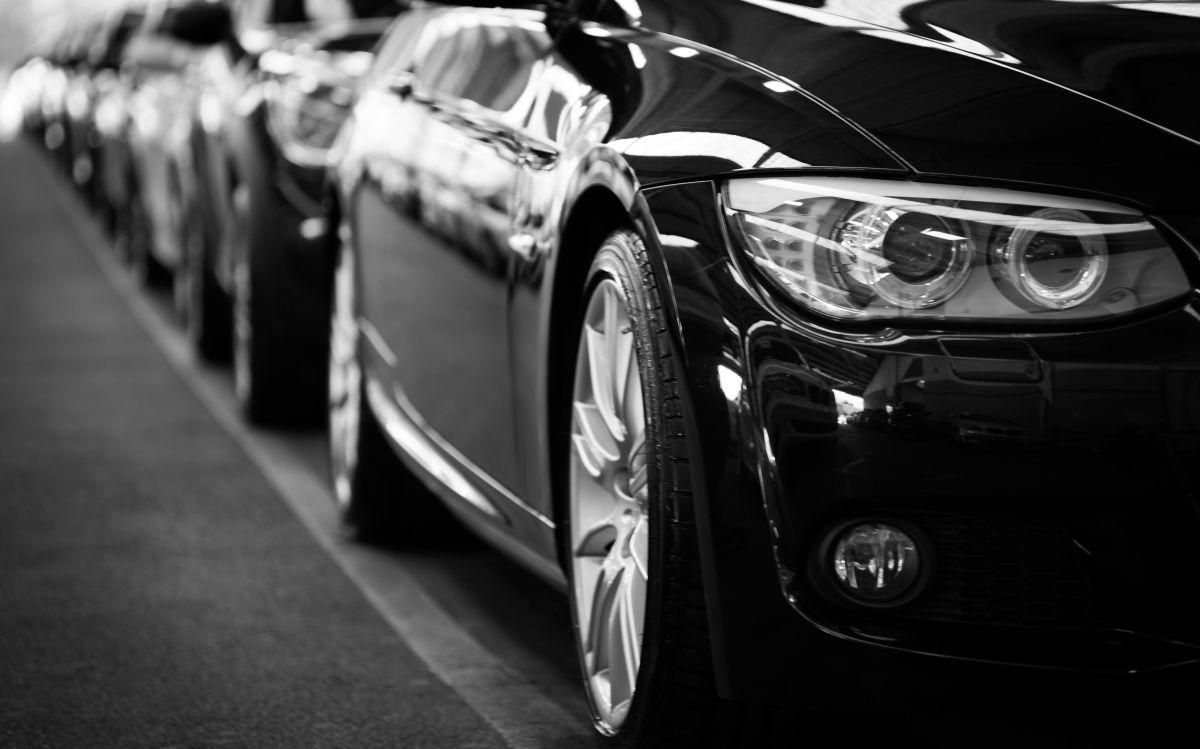 Los autos usados pueden llegar a tener precios superiores a los autos nuevos en la actualidad.