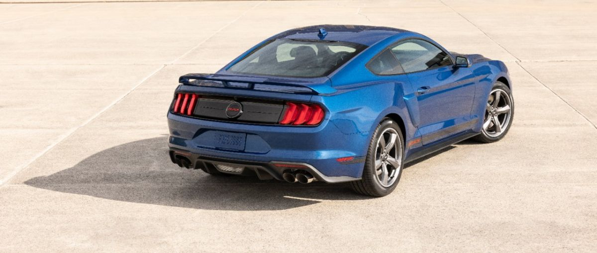 2022 Ford Mustang GT California Special_03