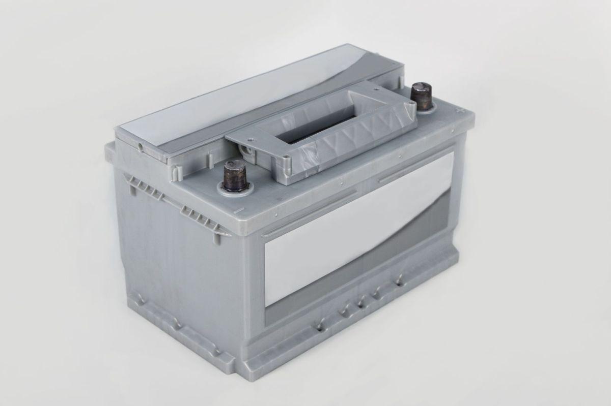 La Batería AGM son una excelente opción para autos con mucha demanda eléctrica.